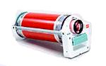 Cylinder drukujący riso SF 5030