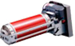 cylinder drukujący RISO CV 3030