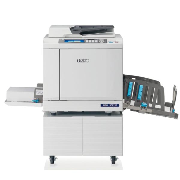 digicom-riso-SF-9390-600x600