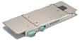 podajnik do kopert RISO SF 9390