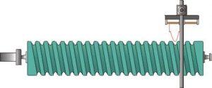 do nacięć wzdłużnych, gwintów i skomplikowanych elementów obrotowych