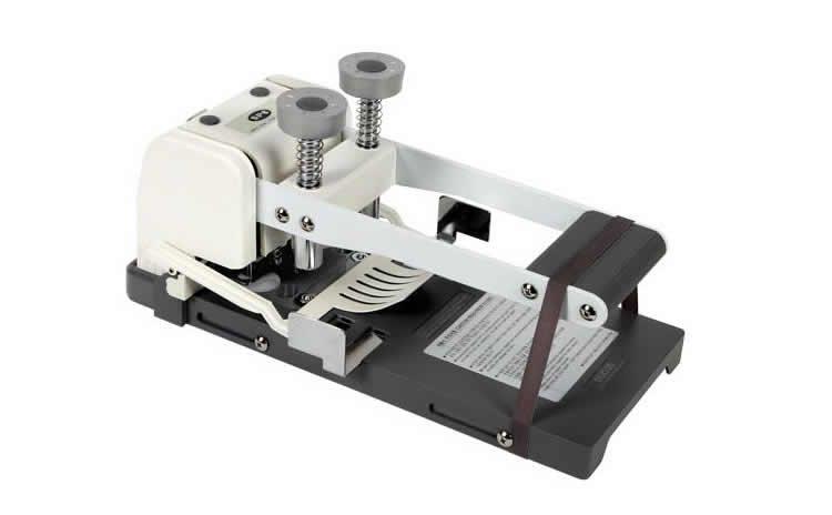 Urządzenie introligatorskie SPC DUO-N20