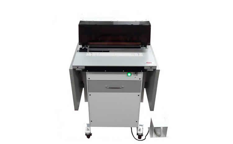 Urządzenia_introligatorskie_Bindownice_SPC-EBX50-MULTI-750x464
