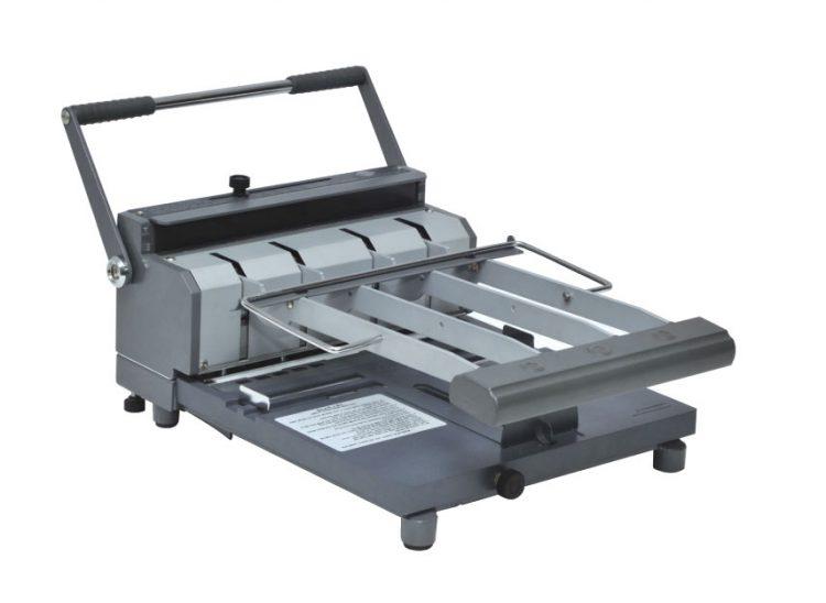 Urządzenia introligatorskie-bindownica-drutowa-spc-rbx-n80-750x548