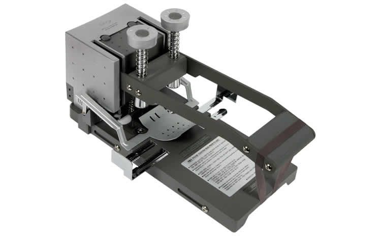 Urządzenia introligatorskie NITOWNICA SPC-DUO-N35-750x464
