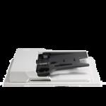 ADF - Riso automatyczny podajnik dokumentów VII
