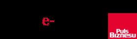 egazele_logo_2018
