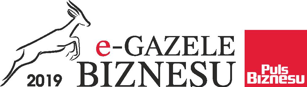 e-gazele-2019